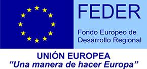Fondo-europeo-feder-adhoc