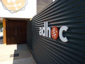 instalaciones-adhoc-consultoria-tecnologica-1