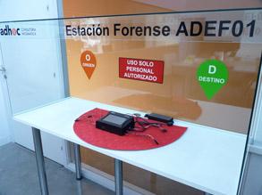 instalaciones-adhoc-consultoria-tecnologica-3