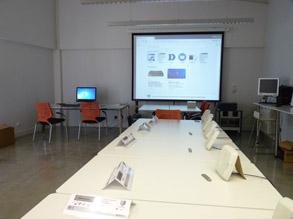 instalaciones-adhoc-consultoria-tecnologica-4