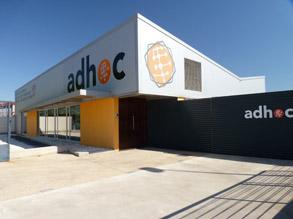 instalaciones-adhoc-consultoria-tecnologica-5