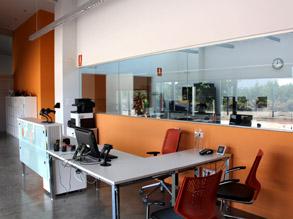 instalaciones-adhoc-consultoria-tecnologica-6