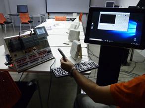 instalaciones-adhoc-consultoria-tecnologica-7