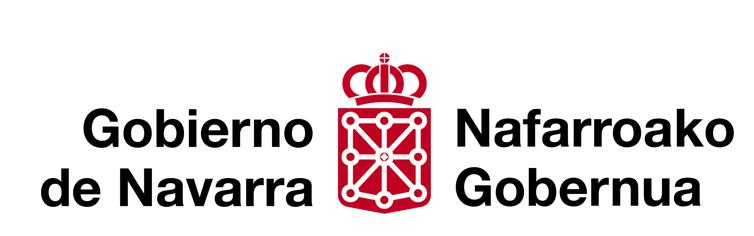 logo-gob-navarra