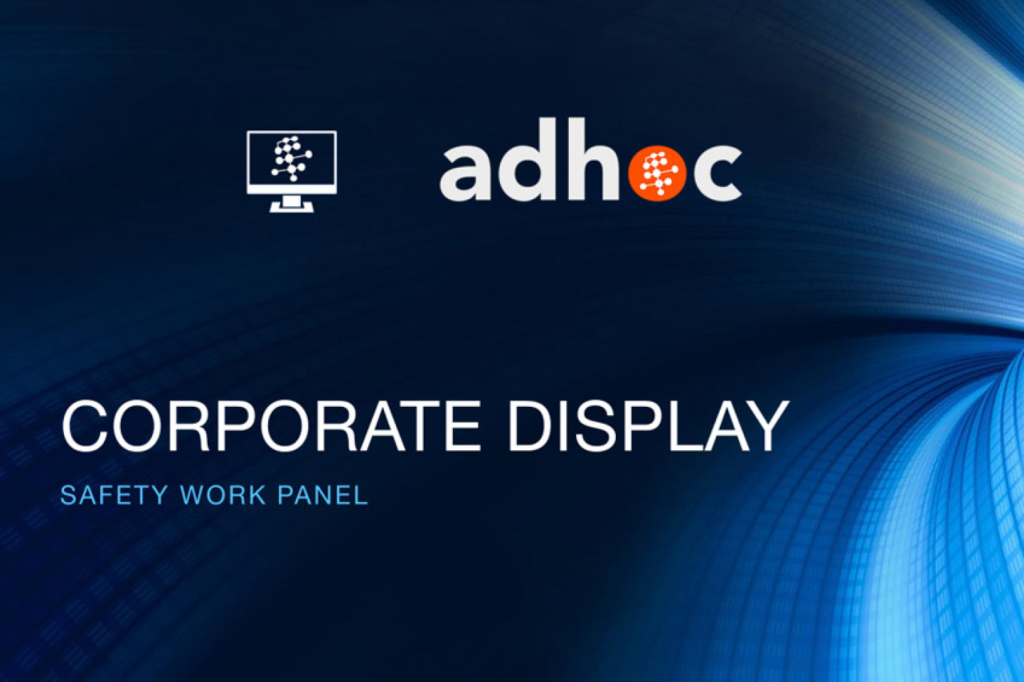 corporate-display-pildora-adhoc